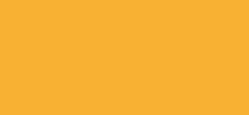Tierbestattungen Balingen Michael Schneider